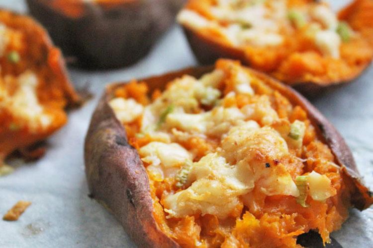 zoete-aardappel-geplet