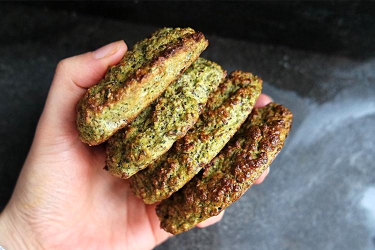 courgette-broodjes-jolijn