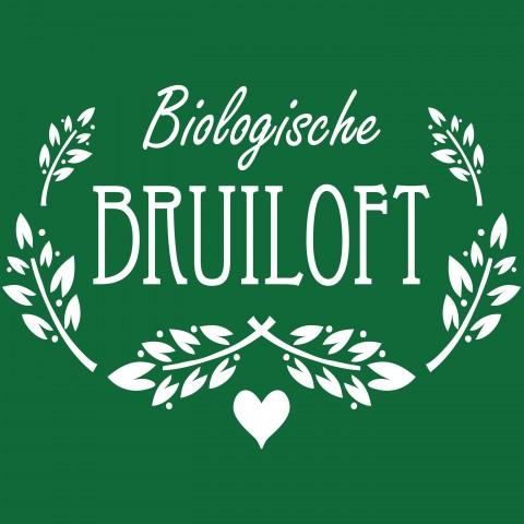 Biologische Bruiloft