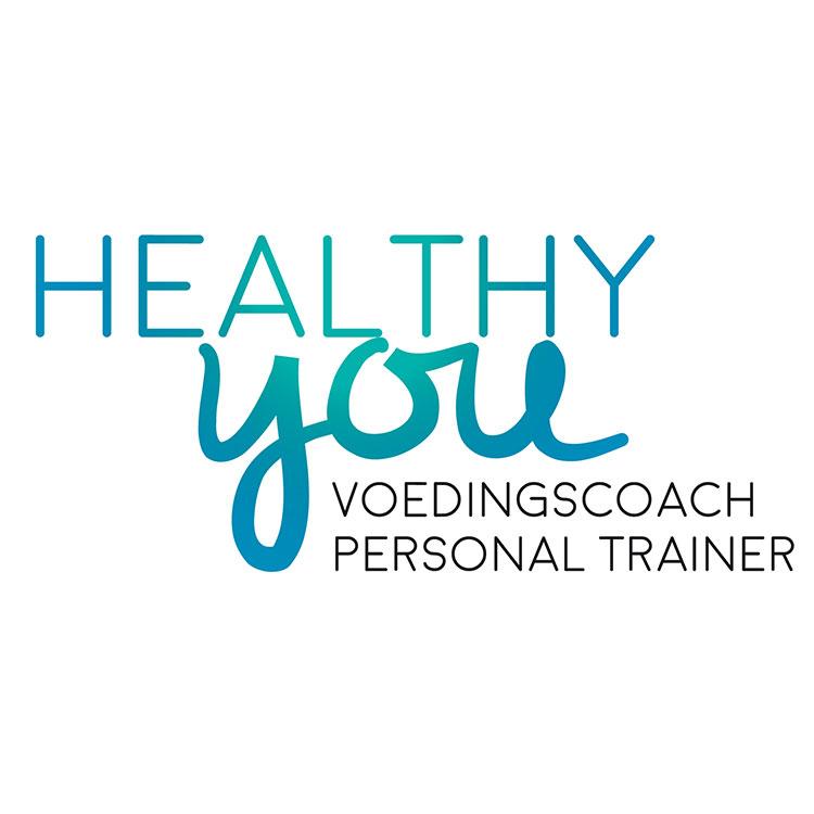Healthy You