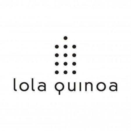 Lola Quinoa