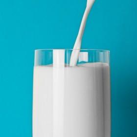 lactosevrij