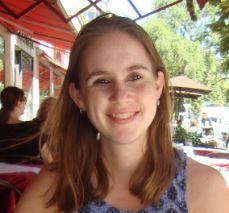 Michelle van Leerzem