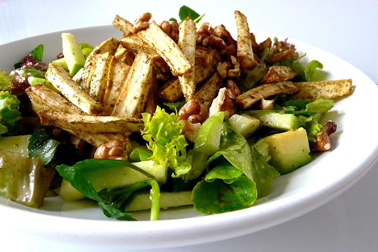 geroosterde-pastinaak-salade