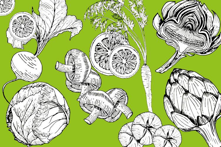 Meer_groente