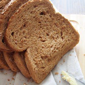 brood-gluten-spelt