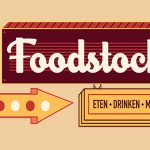 foodstock_logo