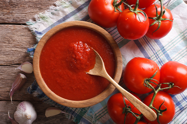 tomaten-ketchup-tomatoblend