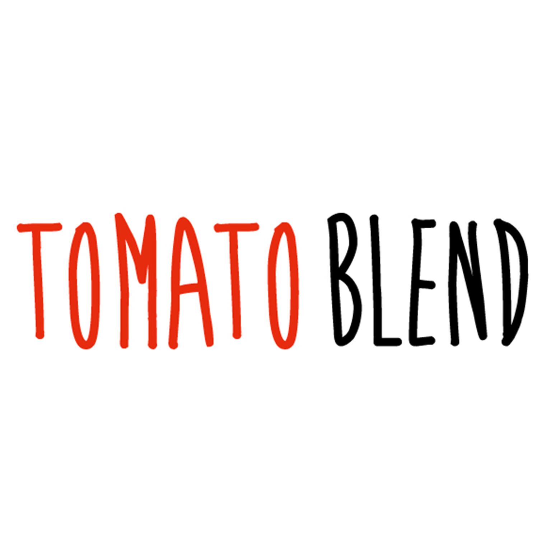 Tomatoblend