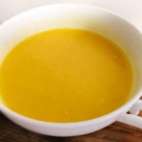 pompoen-pastinaak-soep